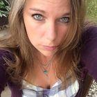 Rhoda Toynbee | Teacher & Artist Pinterest Account
