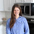 Lettuce Veg Out - Nicole Stevens MScFN RD Pinterest Account