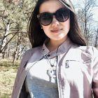 Ana Ds Pinterest Account