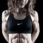 Workout | Diet | Planner's Pinterest Account Avatar