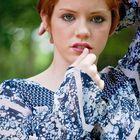 Diamond Minecraft | Women's Fashion & Lifestyle's Pinterest Account Avatar