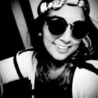 Yesica Molina instagram Account