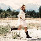 Still Sparkling - Fashion, Beauty & Lifestyle ü40 Pinterest Account
