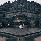 Siswaku.com  📌 Pinterest Account