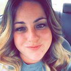 Katie Sanborn Pinterest Account
