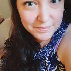 Raelynn Kohanski-Wade's Pinterest Account Avatar