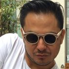 Hector Salazar Pinterest Account