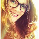 Renske Worm instagram Account