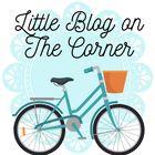 Little Blog On The Corner