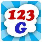 123Greetings Ecards Account