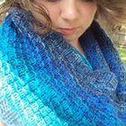 Jennie Tidwell's Pinterest Account Avatar