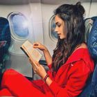 Sweetysha  Pinterest Account