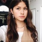 Leslie Gonzalez Pinterest Account