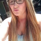 Taylor Morris's Pinterest Account Avatar