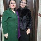 Zahide Elvan Yerlikaya Pinterest Account