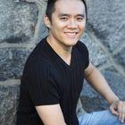Al Leung Pinterest Account