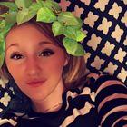 Jess Storment's Pinterest Account Avatar