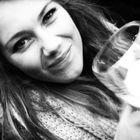 Robin Alexandra Pinterest Account