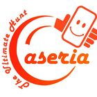 Caseria Mobile Cases & Covers Pinterest Account