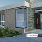 My Building Plans South Africa Pinterest Account