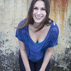 Michelle Annett Pinterest Account
