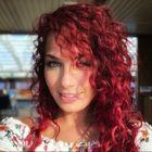 Marlyn Shivey Pinterest Account