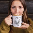 Funny Gifts Shop's Pinterest Account Avatar