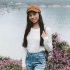 Evelyn Pinterest Account