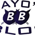 Bayo's Blog Pinterest Account