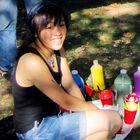 Priscilla Leung Pinterest Account
