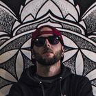 Zak Korvin instagram Account