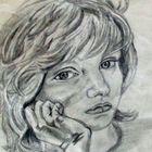 Kim Milburn Pinterest Account