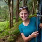 Erika's Travels   Adventure Travel Blog instagram Account