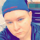 Megan Burt instagram Account