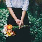 7 moods Pinterest Account