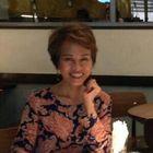 Allana Lan instagram Account