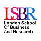 London School of Business and Research (LSBR), UK Pinterest Account