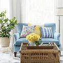 Home Interior Ideas Pinterest Account