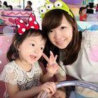 Tessa Lin Pinterest Account