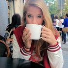 Leah Channas's Pinterest Account Avatar