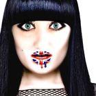 Atousa Chanel Pinterest Account