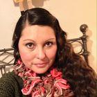 Denise Grubb's Pinterest Account Avatar