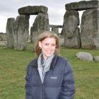 Melissa Whiting Pinterest Account