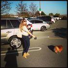 Lisa Raines Hopkins Pinterest Account