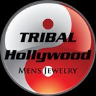TRIBAL Hollywood instagram Account