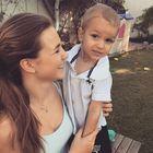 Leya Marie instagram Account