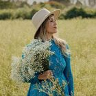 Stephany Barboza | Wedding & Elopement Photographer Pinterest Account
