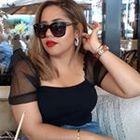 Cassie Rau Pinterest Account