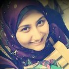 Ayoy Mohamed instagram Account
