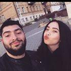 Roma_ Pinterest Account